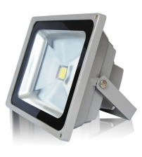 Smart LED Flood Lights 50watt