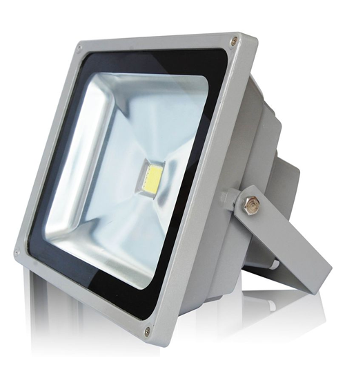 Torch LED Flood Lights 50watt