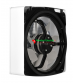 Xpelair GX9 Extractor Fan