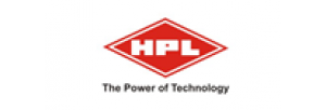 HPL Electrical