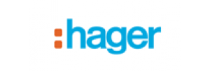 Hager Electrical