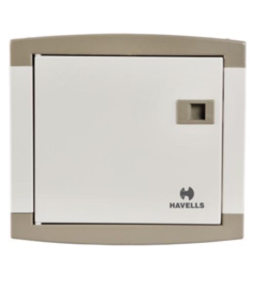 Havells single phase preventor