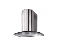90cm Kitchen Hood Heat Extractor