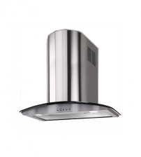 Kitchen Hood Heat Extractor