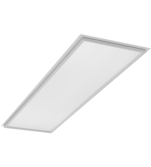 LED Panel Light 600mmx1200mm