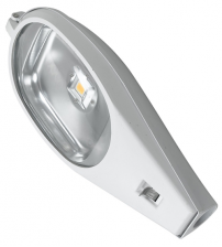 120 Wattage LED Street Lighting