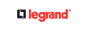 Legrand Electrical