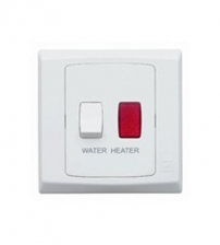 MK 20Amp Water Hearter Switch