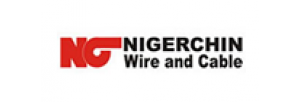 NigerChin Electrical