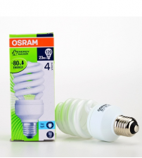 Osram E27(Screw) 23W Energy Saving Bulb