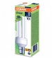 Osram B22 (Pin) 21W Energy Saving Bulb