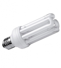 Osram E27(Screw) 11W Energy Saving Bulb