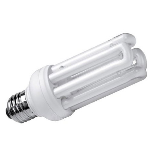 Osram E27(Screw) 8W Energy Saving Bulb