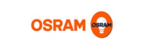 Osram Electrical