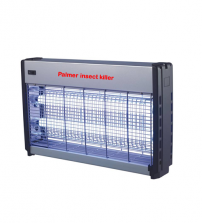 Palmer Electric Insect Killer