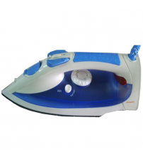 Philip Steam Iron
