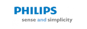 Philips Electrical