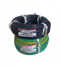 Prysmian 1.5mm Four Core Flexible Copper Wire