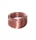 70mm Bare Copper |Per Meter