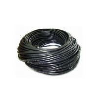 16mm Recline Cable|Per Meter