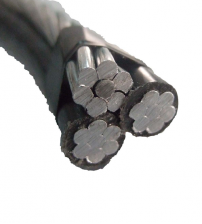 25mm Recline Cable|Per Meter
