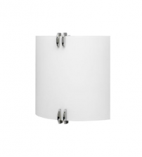 Classic Square Wall Light