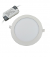 POP/PVC 6W LED Down Light