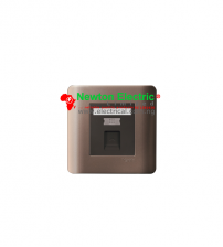 Schneider Electric ZENcelo Data Sockets
