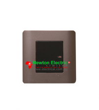 Schneider Electric ZENcelo AC Switch