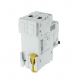 Schneider Electric 100Amp 2Pole MCB