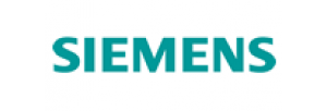 Siemens Eletrical