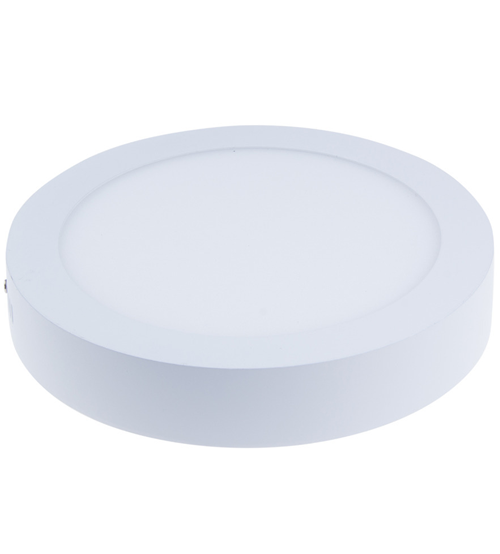 Smart 18w Round LED Ceiling Fitting Light