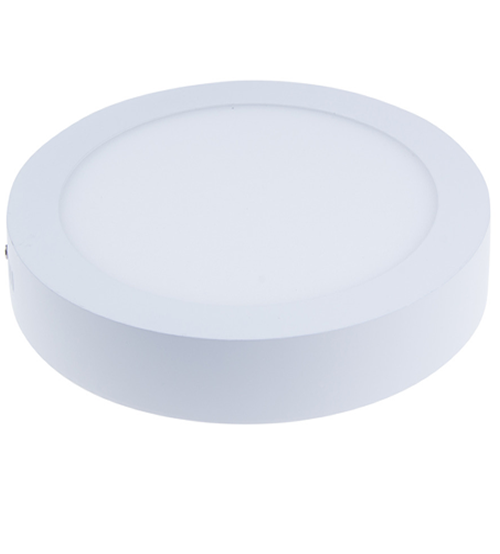 Smart 24w Round LED Ceiling Fitting Light