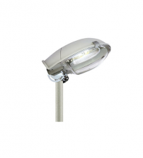 Philip Malaga 250W SON/T SGS102K Street Light