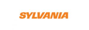 Sylvania Electrical