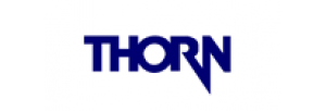 Thorn Electrical