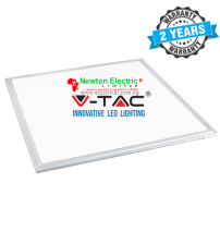 V-TAC  LED Modular Panel Light 60W 600 x 600mm 6400K