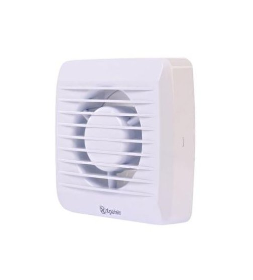 Xpelair DX100HTA Extractor Fan