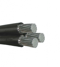 70mm Recline Cable|Per Meter