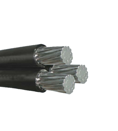 95mm Recline Cable|Per Meter