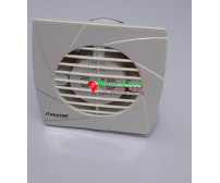 Rexton 4'' 100mm Extractor Fan